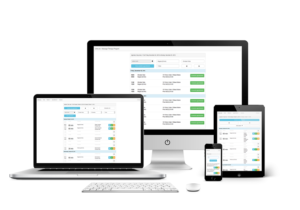 Best Clinic Management Software